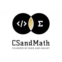 CS and Math